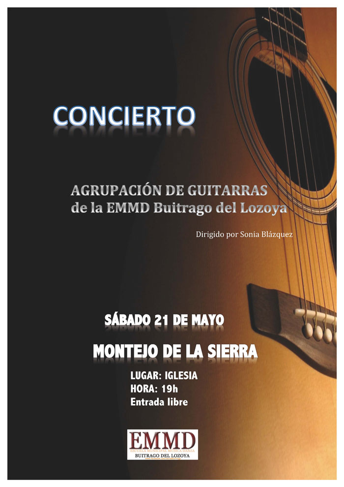 agrupacion-guitarras-21-may