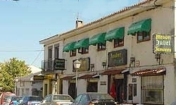 Restaurante_Jubel